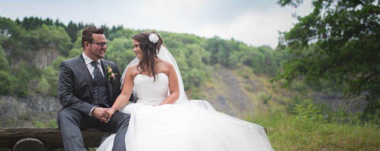 Hochzeit Steffi&Janni